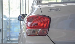 导购精选:二手车估价 二手现代瑞纳三厢之多少钱