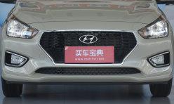 热点话题:经济车:东风标致206领跑2006?