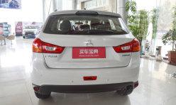 汽车导购:大7座家用SUV 选哪个?长安CX70T