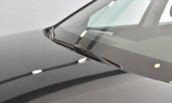 汽车百科:兰博基尼推新车 要多漂亮有多漂亮