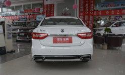 汽车导购:辽宁盛安特(福特)4S店落户沈城