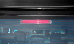 平行百科:关于汽车可靠性的调查