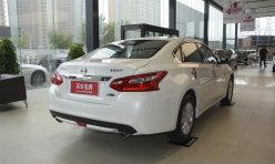 热点话题:上海大众海沧店 全系车型直通海西价