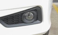 推荐阅读:北京现代汽车召回97452辆08款悦动轿车