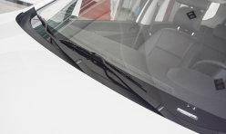 导购精选:试驾新款1.5T 长安CX70手动豪擎版