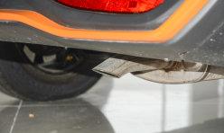 评测精选:长安欧尚 欧式风尚MPV新车到店接受预定