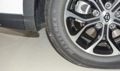 汽车导购:长安CX70T全新7座SUV 高颜值售8.99万起