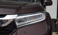 汽车百科:区别对待新能源皮卡 扩大新能源皮卡通行范围
