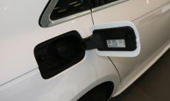 经验交流:戴姆勒、宝马将推出锂电池混合动力车
