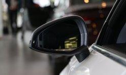 热点话题:奥迪全新A4 allroad谍照 6种驾驶模式