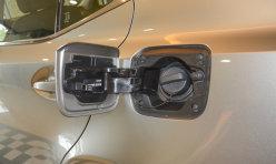 热点话题:何为汽车发动机压缩比?