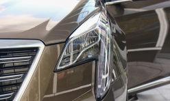 导购精选:汽车长时间停用应注意的保管事项