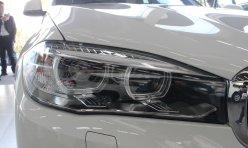 用车技巧:马年二季度 宝翔行BMW X5再掀价格风暴