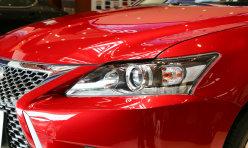 用车技巧:分期付款购车的常见问题