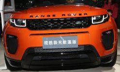 经验交流:2012年度发动机大奖:宝马4缸、6缸、8缸发动机雄踞榜首