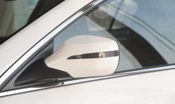 汽车资讯:奔腾B70 2.0L自动时尚型 尊享优惠25000元
