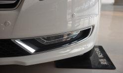 汽车导购:奔腾B50置换奔腾B70 最高按购买价回收