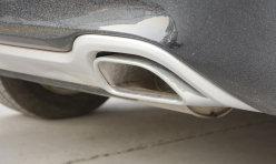 用车技巧:国产自由光10月底上市 国产自由光售价或降低