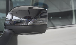 用车技巧:智能后视镜导航一体机 哪个牌子好?