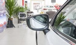 经验交流:汽车改装大包围分类与选择