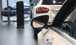 汽车导购:2014北京车展:英菲尼迪Q50 Eau Rouge