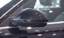 行业新闻:奥迪A4和宝马3系注意!全新奔驰C级发布