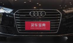 汽车导购:潍坊广潍昌河铃木4S店亮相潍坊高密车展
