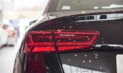 用车技巧:雷克萨斯ES 最高享优惠5万元现金