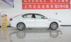 汽车导购:明锐:斯柯达品牌核心车型