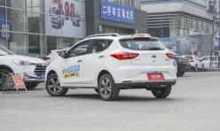 汽车导购:小型SUV瑞风S2预售价格公布 瑞风S2主打年轻时尚路线