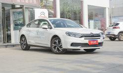 行业新闻:大众汽车变道辅助系统获EuroNCAP安全奖