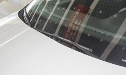 行业新闻:好雨时节用好车 斯柯达明锐贴心保障出行安全