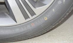 评测精选:小型SUV瑞风S2汽油版8月上市 瑞风S2电动版年底推出