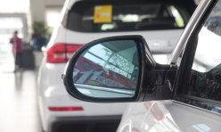 评测精选:什么汽车最省油之哈弗H6 6AT