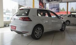 汽车百科:广汽传祺2011款二手车 售价10.5万元