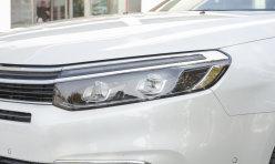汽车导购:贷款分期付款购车15款奔驰GL350/450 现车促销