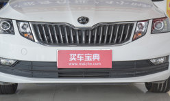 汽车资讯:明锐:斯柯达品牌核心车型