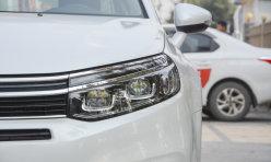 推荐阅读:广州车展:世界汽车市场中心开始东移