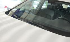 每日关注:超级互联网SUV荣威RX5库尔勒荣耀上市