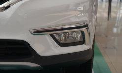 用车技巧:荣威RX5预售价6月16日公布,7月上市