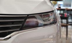 用车技巧:新款荣威RX5正式上市 售价9.98-18.68万元