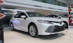 行业新闻:全球最烧机油的汽车排行榜 有你买的车吗?