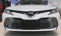 用车技巧:上海大众新一代旗舰车型新领驭精彩视频