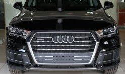 汽车资讯:提供七座版本 发现运动版2015年将上市