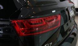 热点话题:驭胜S350领衔 盘点2016值得期待SUV车型