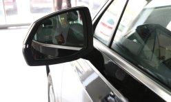 汽车资讯:七座SUV市场风起云涌 福特锐界劲敌突围领跑