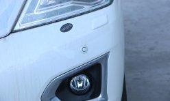 汽车资讯:2016款奔驰GLA200报价 最低多少钱报价最低