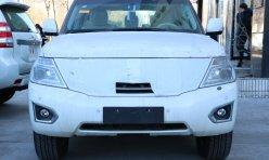 导购精选:给汽车戴个口罩 测空调滤芯的净化效果