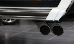 汽车资讯:14款奔驰G350五门硬顶 报价配置及图片