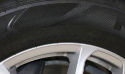 评测精选:合肥2010款奔驰AMG 售价148.00万元